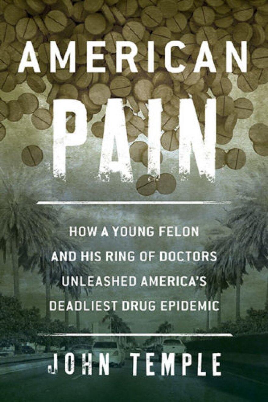 american_pain_book_cover.jpg