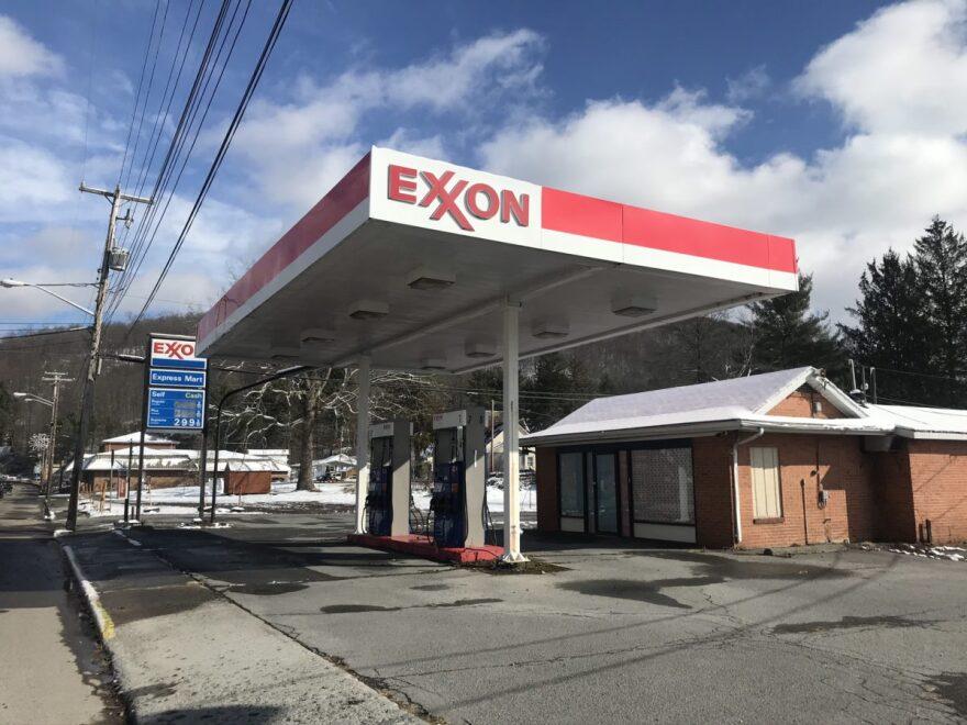 flood-resiliency-exxon.jpg