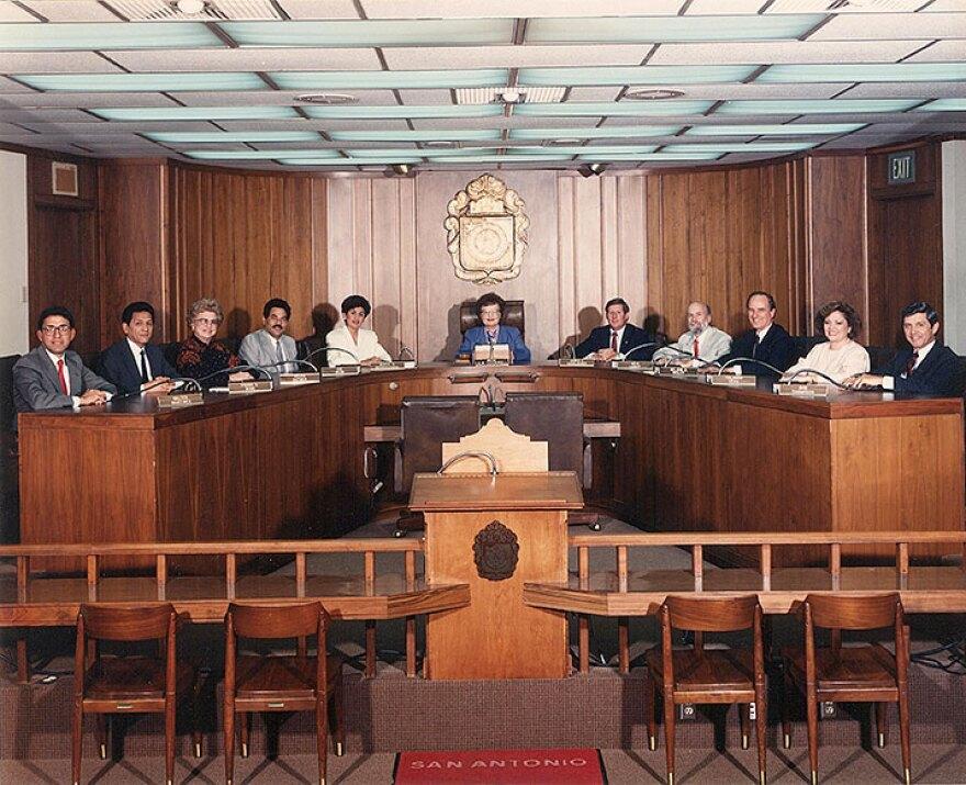 1989-1991-Mayor-Lila-Cockrell.jpg