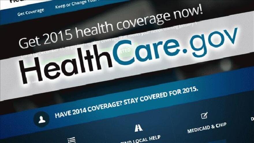 healthcare_14086.jpg