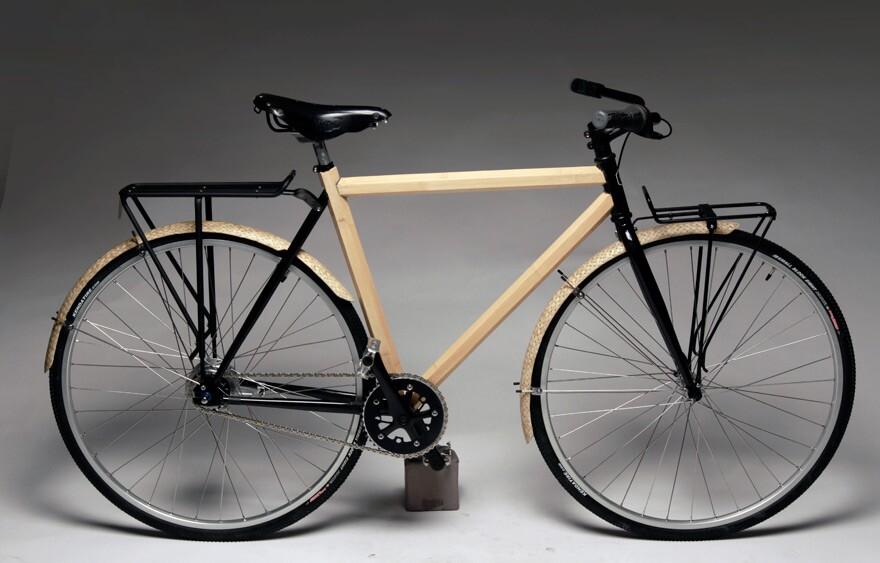 BambooBike.jpg