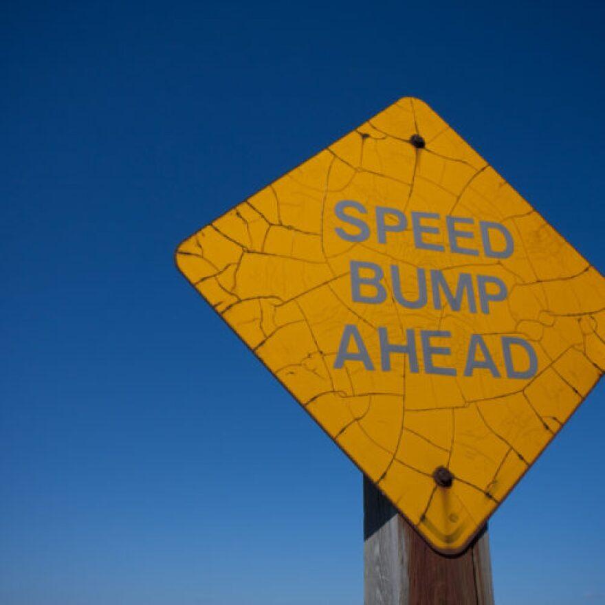 speed-bump-500x500.jpg