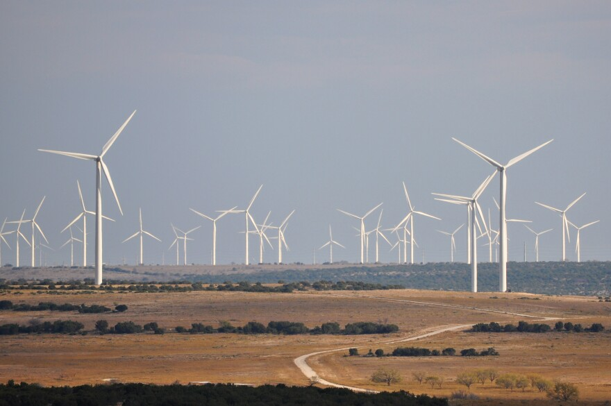 texas_wind_farms_003.jpg