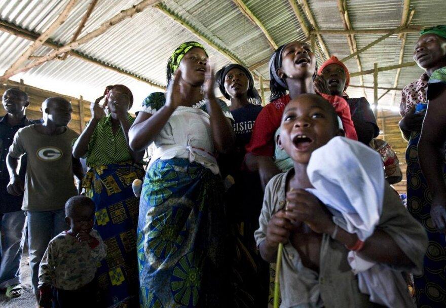 Congo_Refugees.jpg