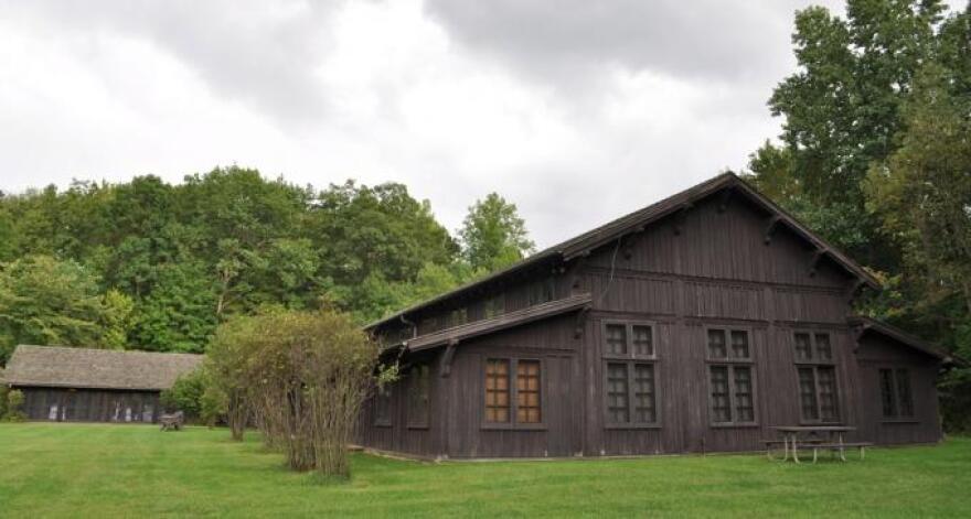 photo of Happy Days Lodge