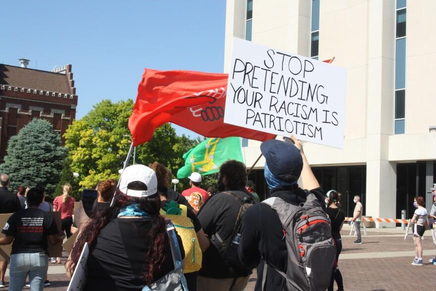 053120_ziegler_wyco protest.jpg