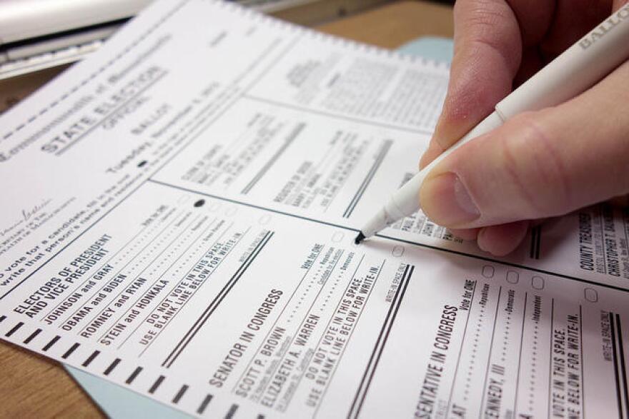 voterballot_flickr_ken_zirkel.jpg