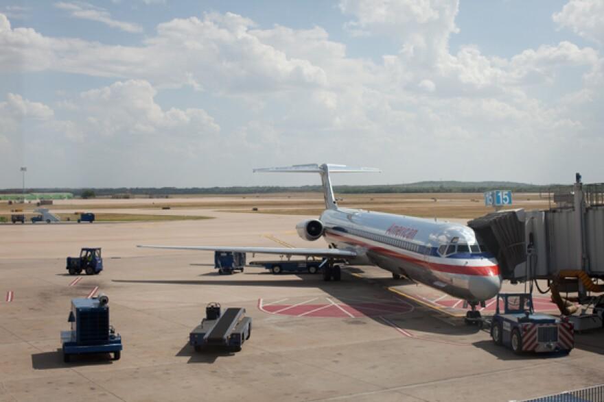 Austin-Bergstrom-International-Airport-By-Daniel-Reese-07.jpg