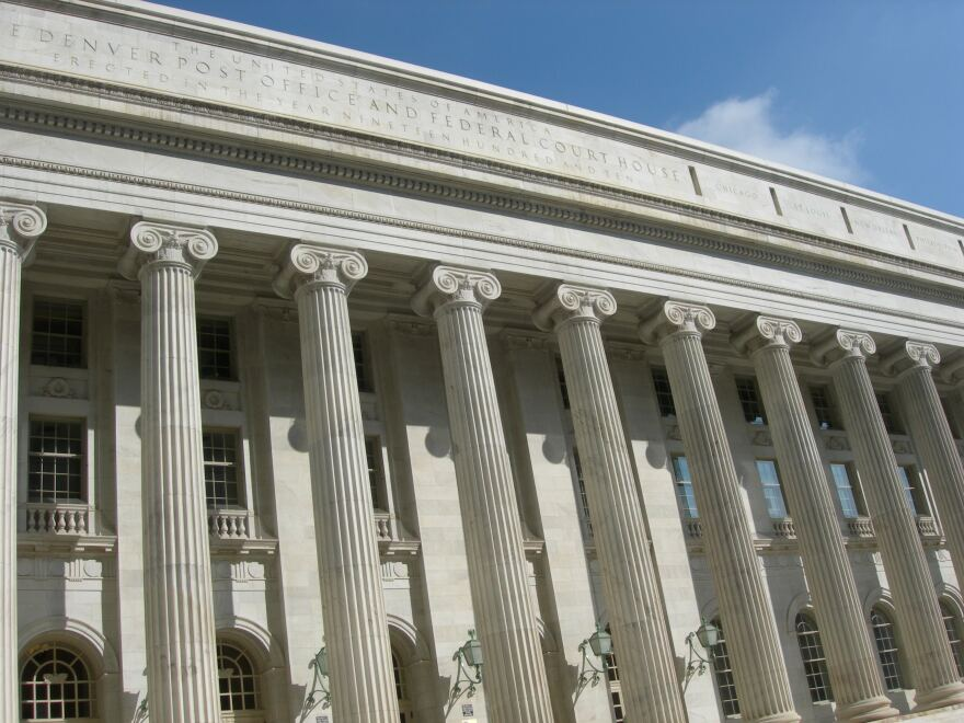 denver-federal-courthouse_wikimedia_commons.jpg