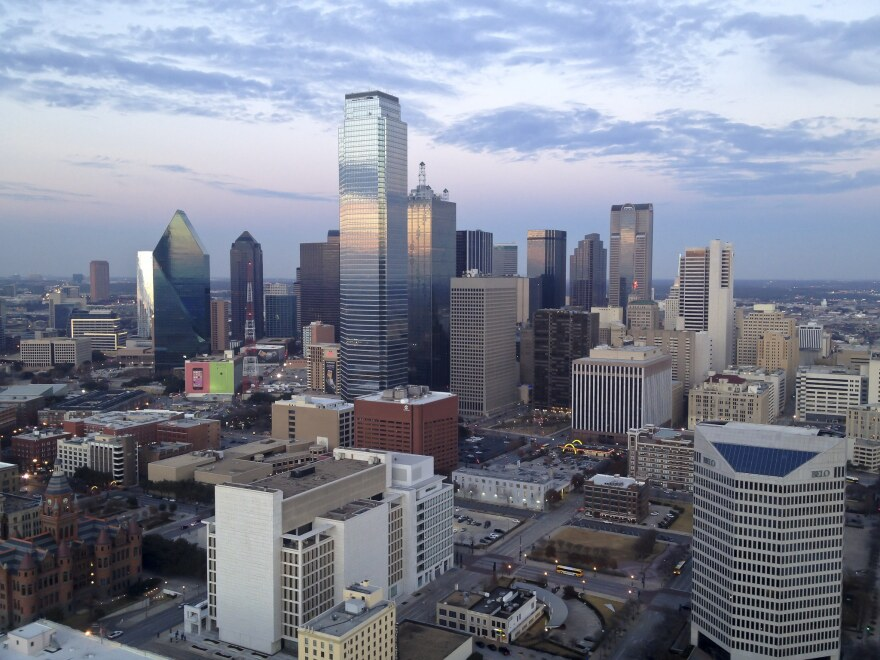 dallas_downtown_daytime.jpg