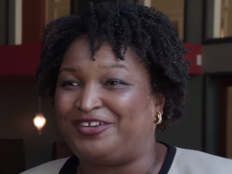 Stacey_Abrams_in_May_2018_0.png