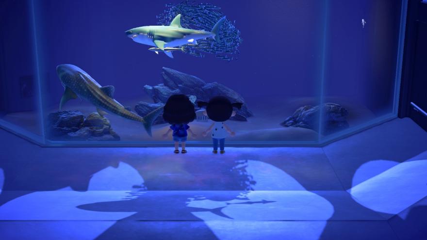 082020_GK_Animal Crossing 2.png