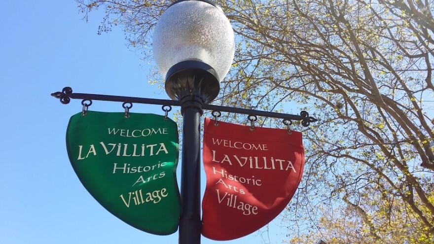la-villita-flags-130317.jpg