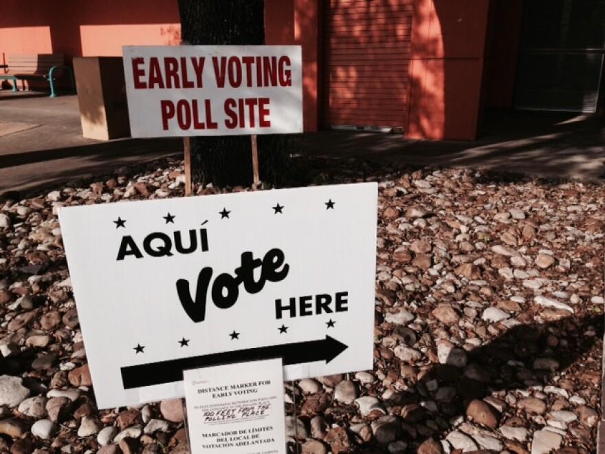 Vote_Elections.jpg