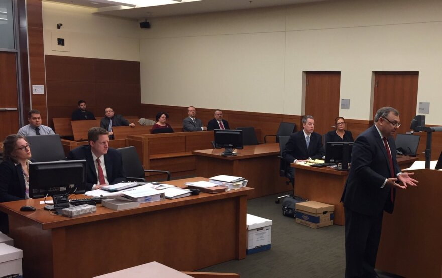 marion_little_ecot_courtroom_recievership_hearing_011918_-_chow.jpg