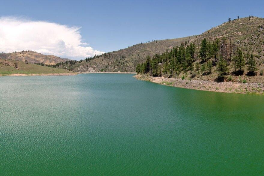 milton-seaman-reservoir_usda_nrcs-lsc-1062_07202012.jpg