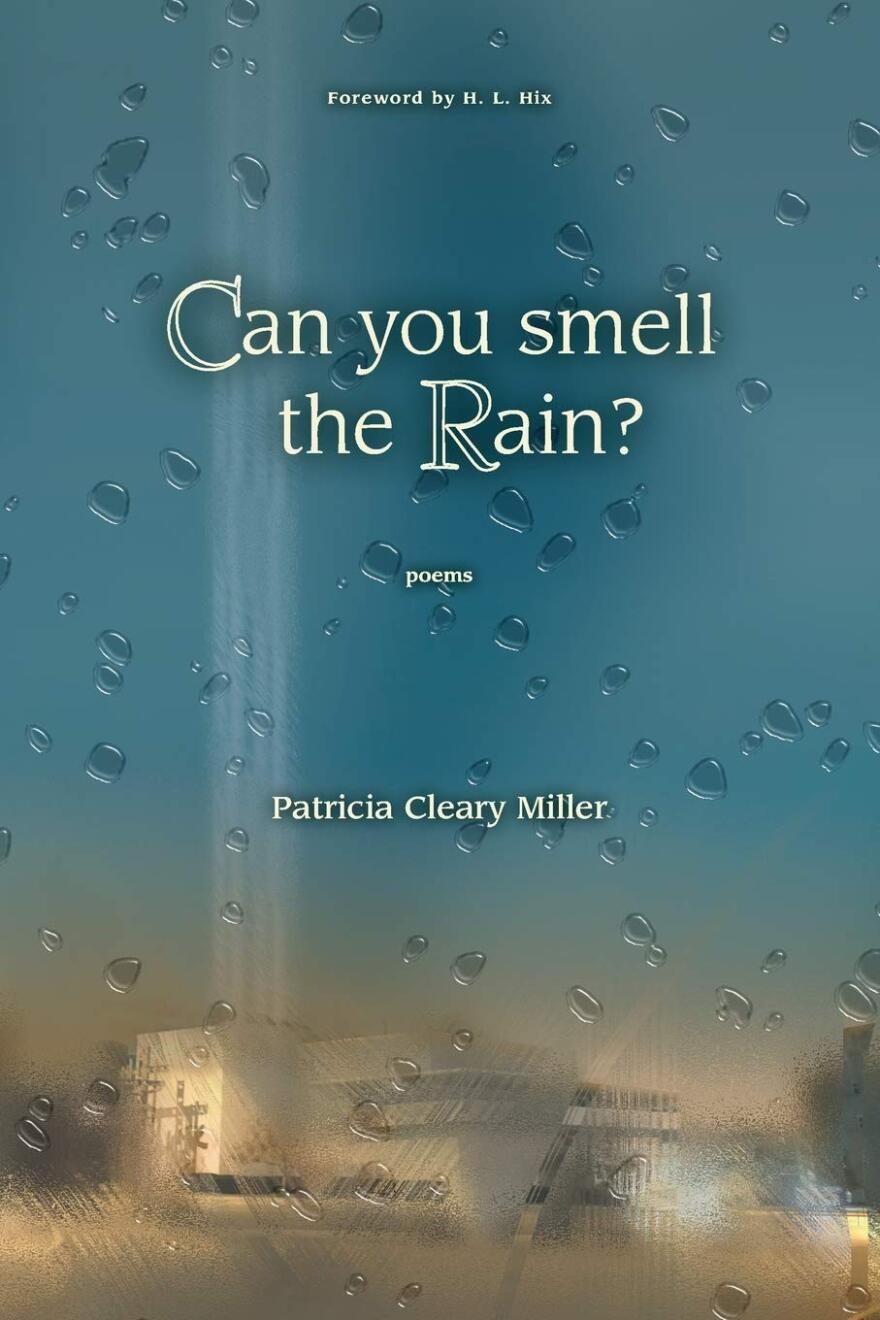 8.6.20_PatriciaClearyMillerBook_cover.jpg