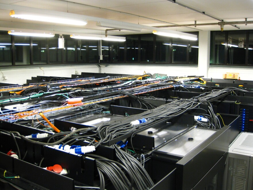 source-PDC_server_room.jpg