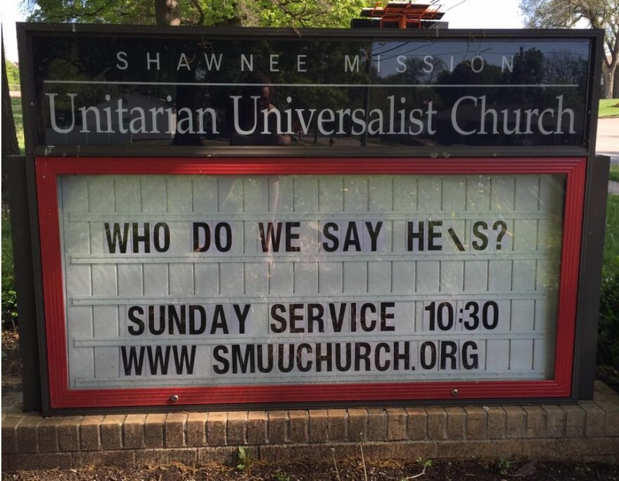 shawnee_mission_unitarian_universalist_church_sign_via_facebook_0.jpg