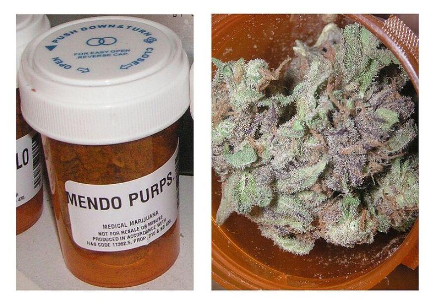 800px-Medical_cannabis_0.jpg