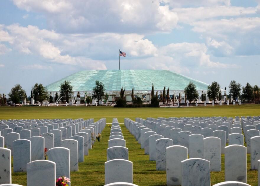 sarsota_cemetery_rearview_patriotPlaza.jpg