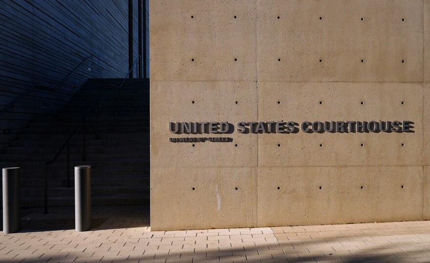 Federal_Courthouse_Austin_02.jpeg