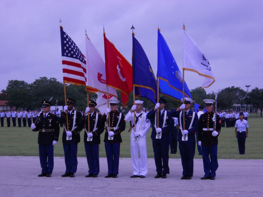 ALL_BRANCHES_military_color_guard.JPG
