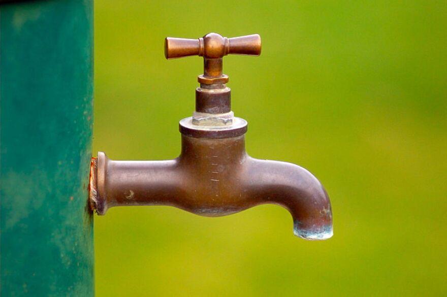 Water_Tap.jpg