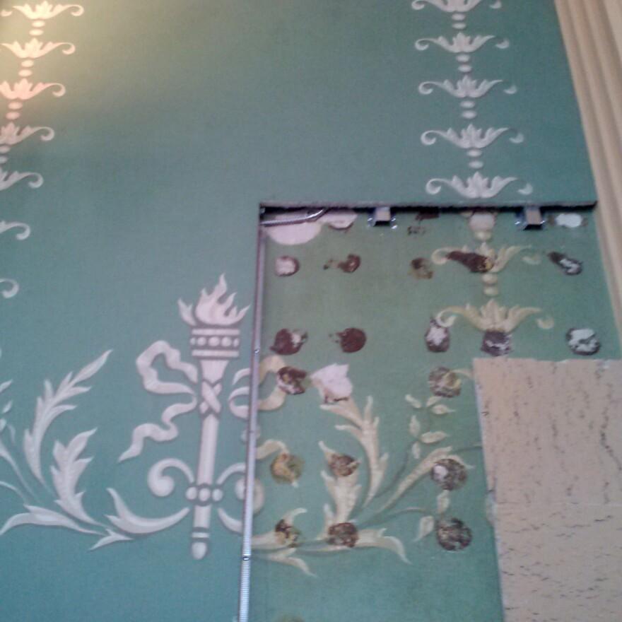 bb-capcov_house-resto-tiles_12082014.jpg
