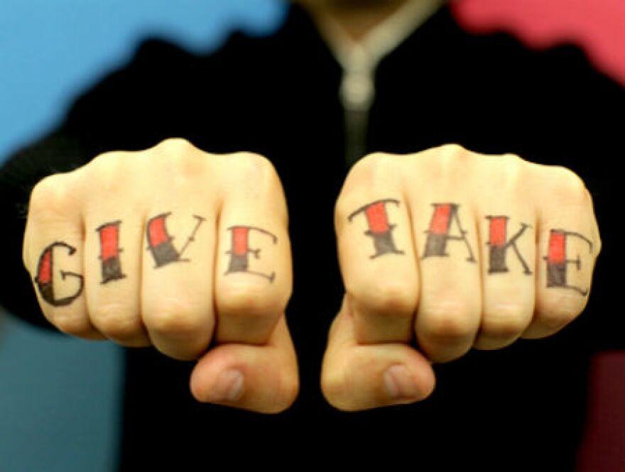 give_take_18mercp-18merdg.jpg