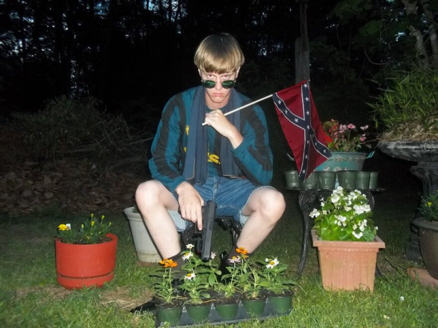 dylan_roof_charleston_shooter.jpg