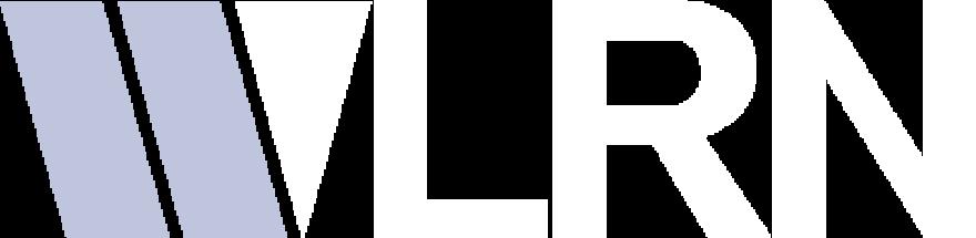 WLRNwhiteBlueBGND.png