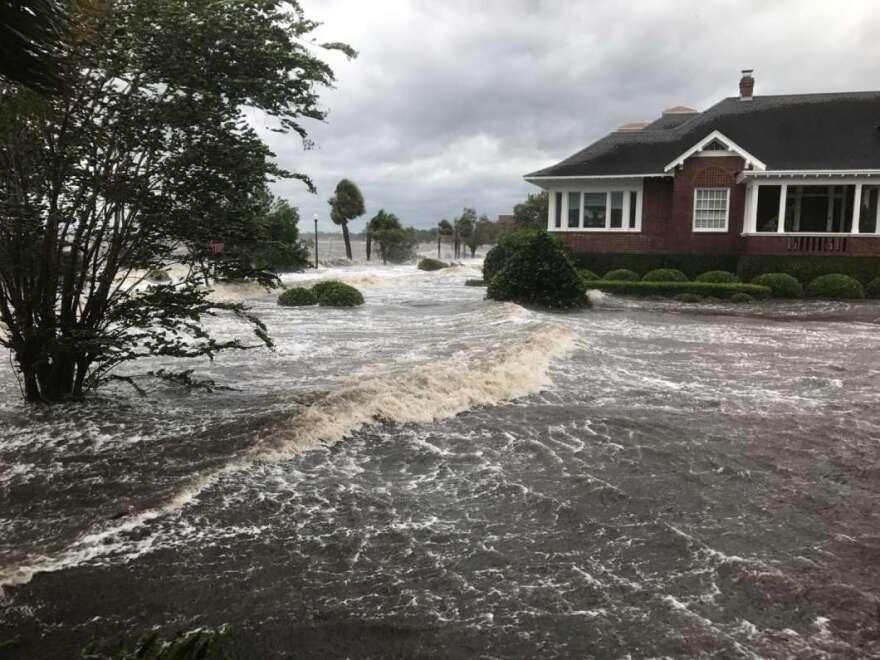 wmfe_provided_photo_jacksonville_flooding.jpg
