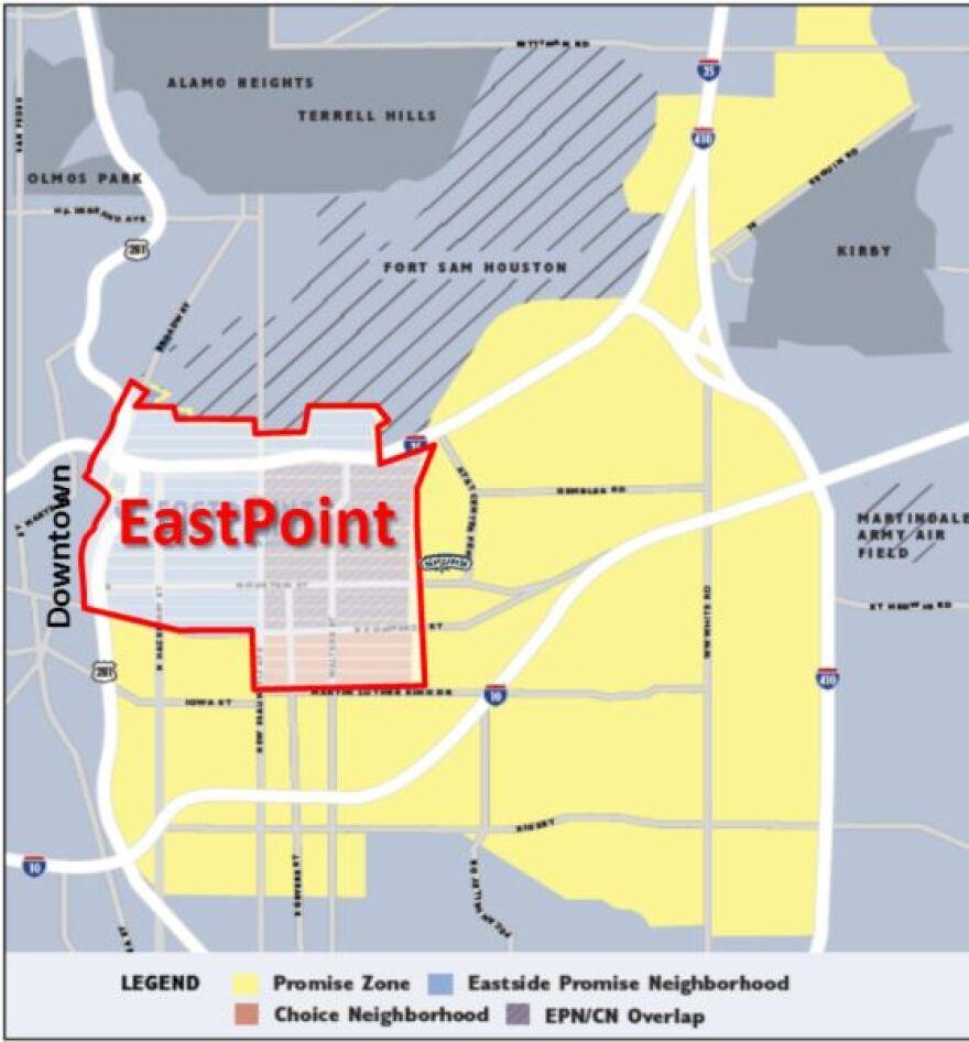 eastpoint.JPG