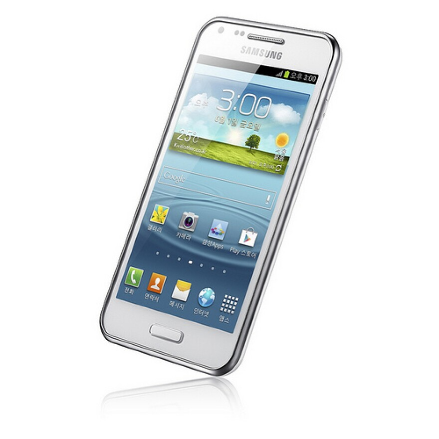 smartphone_1.jpg