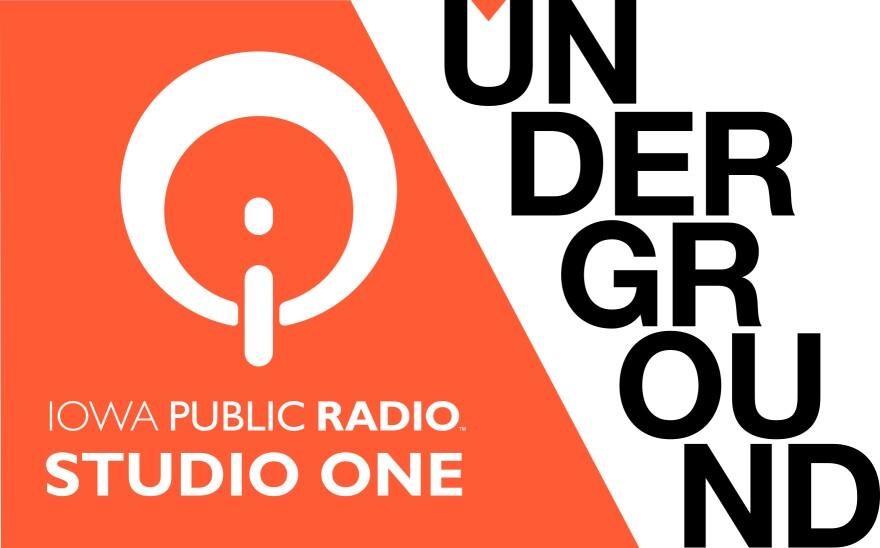StudioOne_Underground_Logo_RGB_FINAL_0.jpg