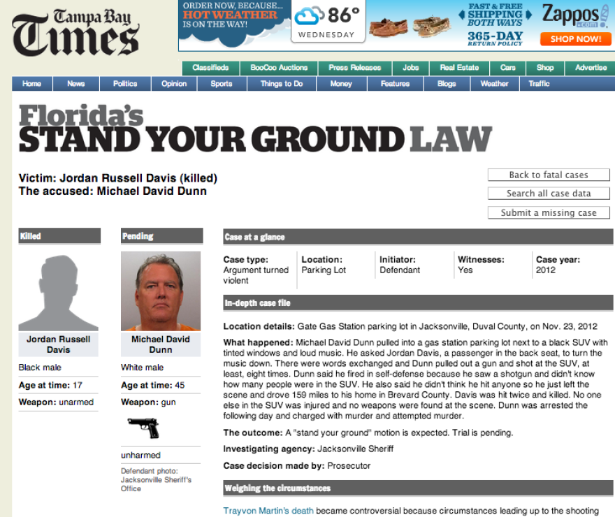 StandYourGround_Tampa_Bay_0.png