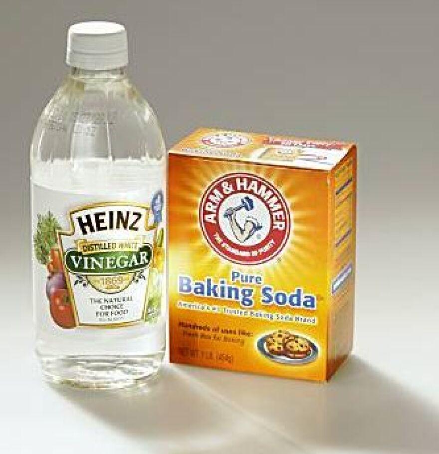 vinegar_soda_0.jpg
