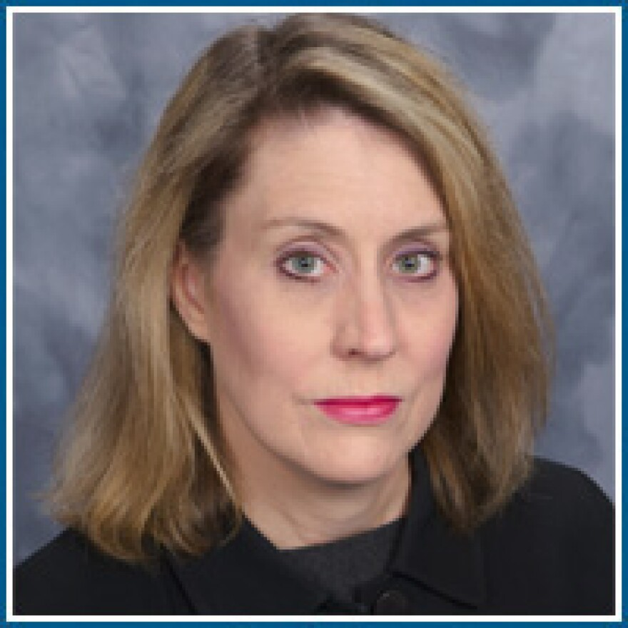 Tallahassee ethics officer Julie Meadows-Keefe is under increasing pressure to resign. Her attorney is demanding a public apology.