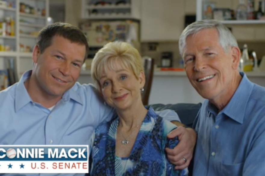 Mack family_0.png