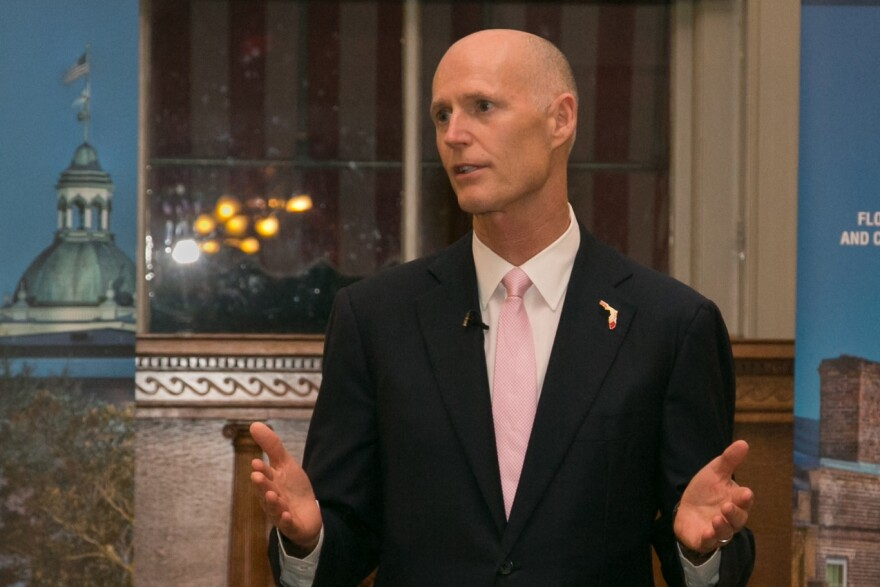 RICK_SCOTT_FEB_2014.jpg