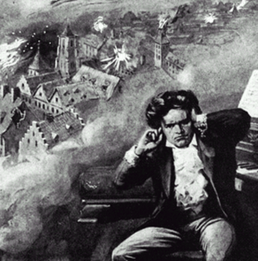 beethoven holding head.png