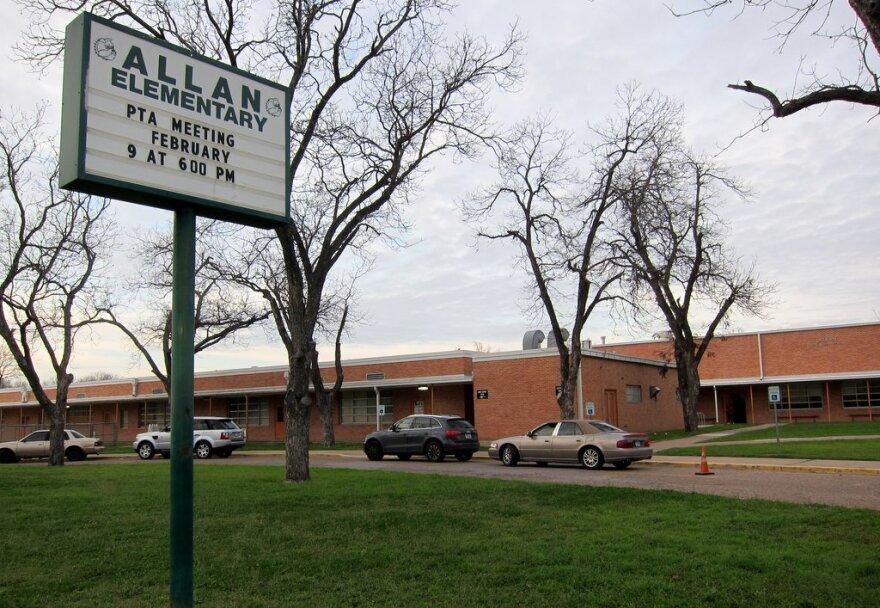 Allan Elementary School by Nathan Bernier (3).jpg