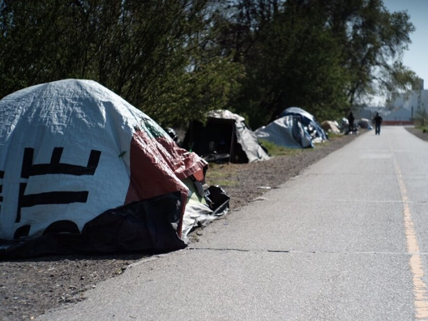 homeless tents in sac - Rodd-CPR.jpg