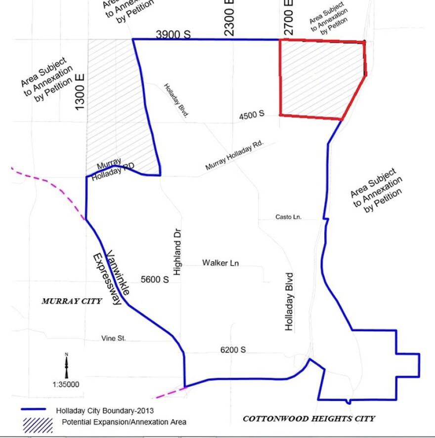 Map_Revised.jpg