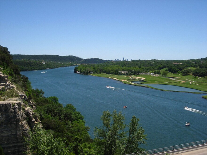 Lake_Austin_by_jdearingdavis_on_flickr.jpg