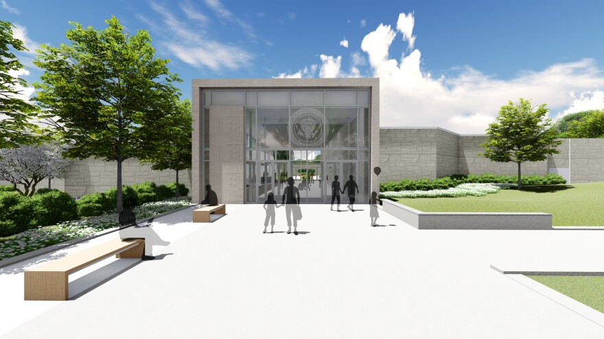 061319_truman_library_rendering_from_truman_library_institute.jpg