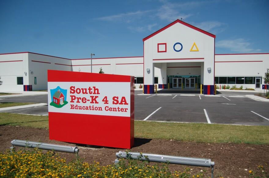 pre-k-4-sa-south-side-center-130806.JPG