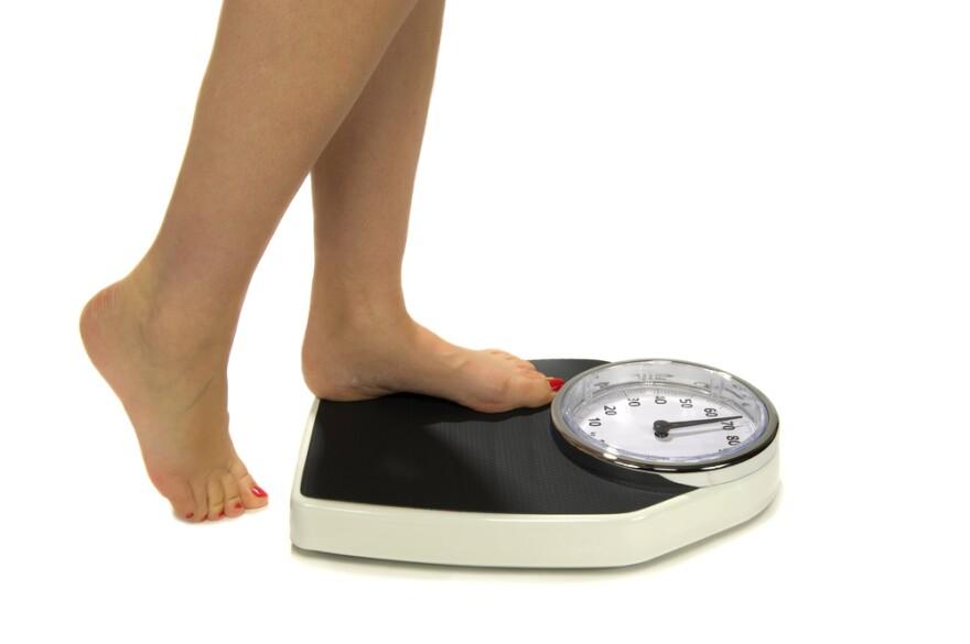 weight_scale.jpg
