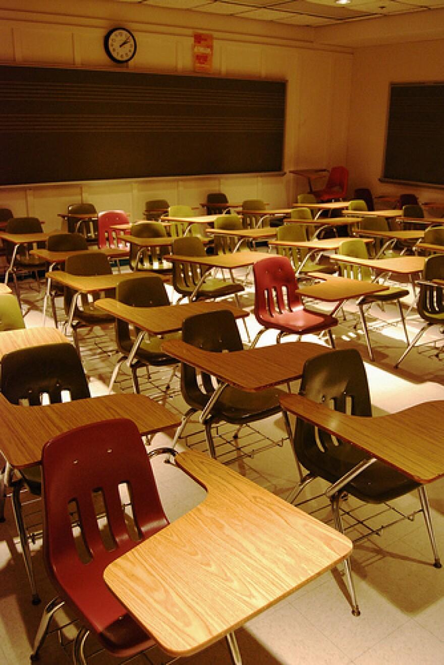 Empty_Classroom1.jpg